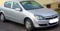 Dezmembrez Opel Astra H 1 7 Cdti Din 2008 Volan Pe Stanga Dezmembrări auto în Sarmasag, Salaj Dezmembrari