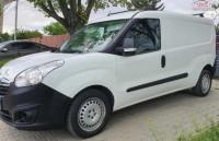 Dezmembrez Opel Combo 1 3 Cdti Din 2012 Volan Pe Stanga Dezmembrări auto în Sarmasag, Salaj Dezmembrari