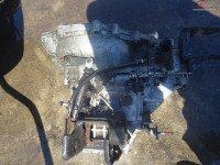 Vand Cutie De Viteza Manuala Cu 5 Viteze Hyundai Tucson 2 0 Crdi Piese auto în Sarmasag, Salaj Dezmembrari