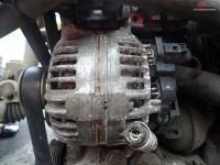 Vand Alternator Dodge Caliber 2 0 Diesel 140cp Din 2008 Cod 0124525128 cod 0124525128 Piese auto în Sarmasag, Salaj Dezmembrari