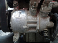 Vand Clima Compresor Dodge Caliber 2 0 Diesel 140cp Din 2008 cod 447190-5064 Piese auto în Sarmasag, Salaj Dezmembrari