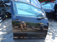 Vand Usa Fata Dreapta Volkswagen Golf 5 Plus Din 2008 Volan Pe Stanga Piese auto în Sarmasag, Salaj Dezmembrari