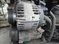 Vand Alternator Volkswagen Caddy 1 9 Tdi 105cp Din 2009 Cod 06f903023 cod 06F903023C Piese auto în Sarmasag, Salaj Dezmembrari