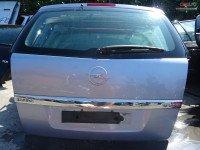 Vand Haion Opel Zafira B Din 2006 Piese auto în Sarmasag, Salaj Dezmembrari