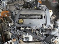 Vand Motor Opel Zafira B 1 8 Benzina Z18xer Din 2007 cod Z18XER Piese auto în Sarmasag, Salaj Dezmembrari