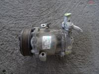 Vand Compresor Clima Opel Combo 1 3 Cdti Din 2008 Cod 13197538 cod 13197538 Piese auto în Sarmasag, Salaj Dezmembrari