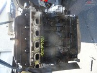 Vand Motor Cu Pompa Si Injectoare Renault Master 2 5 Diesel Din 2005 Piese auto în Sarmasag, Salaj Dezmembrari