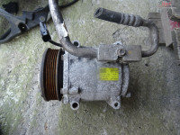 Vand Compresor Clima Ford Fiesta 1 6 Tdci Din 2011 Cod 8v5119d629df cod 8V5119D629DF Piese auto în Sarmasag, Salaj Dezmembrari