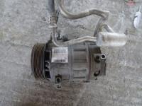Vand Compresor Clima Renault Trafic 2 0 Dci Din 2007 cod 8200454172--R Piese auto în Sarmasag, Salaj Dezmembrari