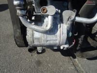 Vand Compresor Clima Skoda Fabia 1 4 Tdi Din 2007 Cod 6q0820803j cod 6Q0820803J Piese auto în Sarmasag, Salaj Dezmembrari