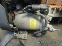 Vand Compresor Clima Ford Fiesta 1 6 Tdci Din 2014 Cod C1b1 19d629 Ag cod C1B1-19D629-AG Piese auto în Sarmasag, Salaj Dezmembrari