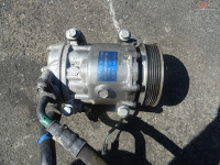 Vand Compresor Clima Ford C Max 1 6 Tdci Cod 3m5h 19d629 Ta cod 3M5H-19D629-TA Piese auto în Sarmasag, Salaj Dezmembrari