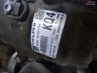 Vand Compresor Clima Opel Zafira B 1 7 Cdti Din 2007 Cod 13322148 cod 13322148 Piese auto în Sarmasag, Salaj Dezmembrari