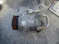 Vand Compresor Clima Skoda Fabia 1 4 Benzina Cod 447220 8125 cod 447220-8125 Piese auto în Sarmasag, Salaj Dezmembrari