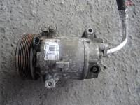 Vand Compresor Clima Renault Scenic 2 1 9 Dci Din 2007 Cod 8200678499 cod 8200678499 Piese auto în Sarmasag, Salaj Dezmembrari