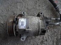 Vand Compresor Clima Renault Megane 2 1 9 Dci Din 2008 Cod 8200940233 cod 8200940233 Piese auto în Sarmasag, Salaj Dezmembrari