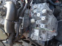 Vand Cutie De Viteza Automata Opel Vectra C 1 9 Cdti 150cp Z19dth Af40 cod 55559861 Piese auto în Sarmasag, Salaj Dezmembrari