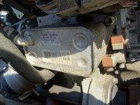 Vand Termoflot Opel Zafira B 1 9 Cdti 150cp Z19dth Din 2006 cod 5989070241 Piese auto în Sarmasag, Salaj Dezmembrari