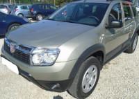 Dezmembrez Dacia Duster 1 5 Dci Din 2011 Volan Pe Stanga Dezmembrări auto în Sarmasag, Salaj Dezmembrari
