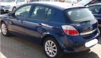 Dezmembrez Opel Astra H 1 7 Cdti Din 2007 Volan Pe Stanga Dezmembrări auto în Sarmasag, Salaj Dezmembrari