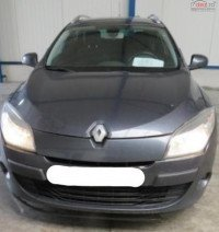 Dezmembrez Renault Megane 3 Kombi Break 1 5 Dci Din 2009 Dezmembrări auto în Sarmasag, Salaj Dezmembrari
