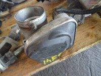 Vand Clapeta De Acceleratie Volkswagen Polo 1 4 Fsi Din 2007 Cod 0361 cod 036133062Q Piese auto în Sarmasag, Salaj Dezmembrari