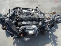 Vand Motor Citroen C4 Picasso 1 6 Hdi 109cp Din 2007 Piese auto în Sarmasag, Salaj Dezmembrari
