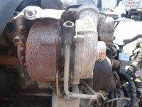 Vand Turbina Citroen C4 Picasso 1 6 Hdi 109cp Din 2007 Piese auto în Sarmasag, Salaj Dezmembrari