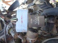 Vand Releu Bujii Citroen C4 Picasso 1 6 Hdi 109cp Din 2007 cod 9663696380 Piese auto în Sarmasag, Salaj Dezmembrari