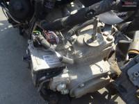 Vand Cutie De Viteza Automata Citroen C4 Picasso 1 6 Hdi 109cp Piese auto în Sarmasag, Salaj Dezmembrari