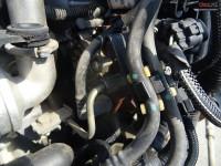 Vand Pompa Inalta Presiune Citroen C4 Picasso 1 6 Hdi 109cp Din 2007 C cod 0455010102 Piese auto în Sarmasag, Salaj Dezmembrari