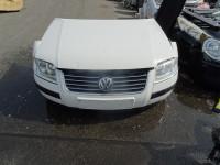 Vand Fata Completa Volkswagen Passat B 5 5 Din 2004 Volan Pe Stanga Piese auto în Sarmasag, Salaj Dezmembrari