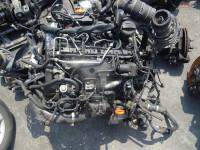Vand Volkswagen Polo 6r 1 2 Tdi 55kw 75cp Cfw Euro5 Din 2011 cod CFW Piese auto în Sarmasag, Salaj Dezmembrari