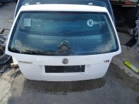 Vand Haion Volkswagen Passat B5 5 Kombi Din 2004 Volan Pe Stanga Piese auto în Sarmasag, Salaj Dezmembrari
