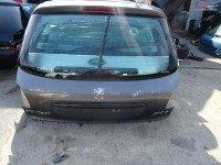 Vand Haion Peugeot 206+ Din 2008 Volan Pe Stanga Fara Rugina Piese auto în Sarmasag, Salaj Dezmembrari