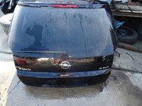 Vand Haion Opel Signum Din 2008 Volan Pe Stanga Fara Rugina Piese auto în Sarmasag, Salaj Dezmembrari