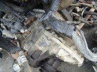 Vand Cutie De Viteza Manuala Cu 6+1 Viteze Nissan Primastar 2 0 Dci cod 8200546199 Piese auto în Sarmasag, Salaj Dezmembrari
