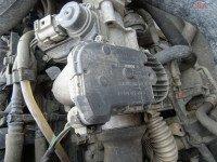 Vand Clapeta De Acceleratie Nissan Primastar 2 0 Dci Din 2007 cod 8200330810--E Piese auto în Sarmasag, Salaj Dezmembrari