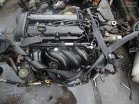 Vand Motor Ford Focus 2 1 6 Benzina Din 2008 Piese auto în Sarmasag, Salaj Dezmembrari