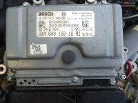 Vand Calculator Motor Ecu Mercedes A Class W169 2 0 Cdi Din 2007 cod A6401501691 Piese auto în Sarmasag, Salaj Dezmembrari