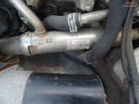 Vand Racitor Gaze Mercedes A Class W169 2 0 Cdi Din 2007 Cod A6401400 cod A6401400575 Piese auto în Sarmasag, Salaj Dezmembrari