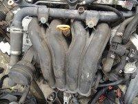 Vand Galerie De Admisie Volkswagen Passat B5 1 6 Benzina Alz Din 2002 în Sarmasag, Salaj Dezmembrari