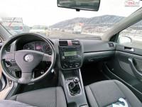 Dezmembrez Golf 5 Dezmembrări auto în Bistrita, Bistrita-Nasaud Dezmembrari