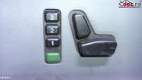 Reglaj Scaun Mercedes Ml 270 2003 Piese auto în Piatra-Neamt, Neamt Dezmembrari