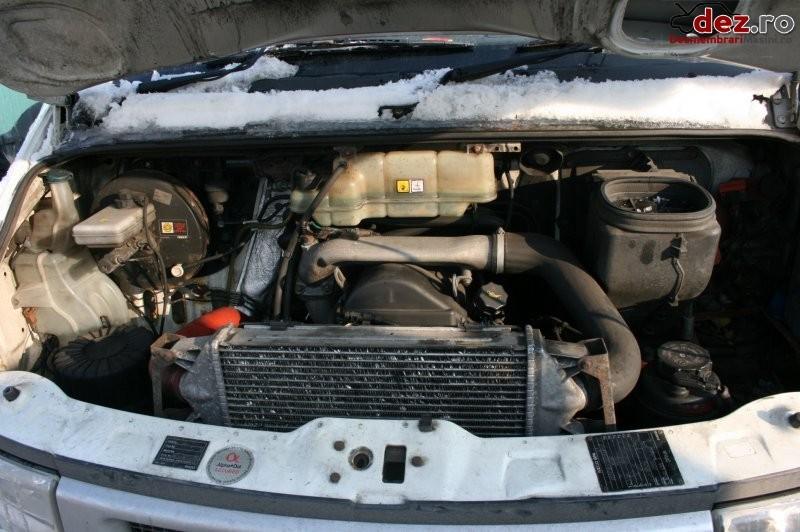 Ambreiaj complet placi de presiune si alte piese iveco daily orice an Dezmembrări auto în Bucuresti, Bucuresti Dezmembrari