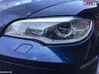 Far BMW X6 M50 2014 Piese auto în Malu Mare, Dolj Dezmembrari