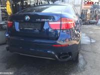 Toba de esapament finala BMW X6 M50 2014 cod 1 Piese auto în Malu Mare, Dolj Dezmembrari