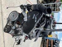 Motor Vw T6 Tractiune Fata Cod Motor Cxh cod CXH Piese auto în Ploiesti, Prahova Dezmembrari