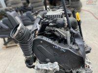 Motor Vw Crafter Tractiune Fata Cod Motor Dau cod DAU Piese auto în Ploiesti, Prahova Dezmembrari