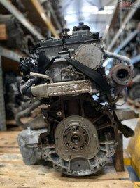 Motor Ford 2 2 Diesel Tractiune Spate Euro 5 Piese auto în Ploiesti, Prahova Dezmembrari